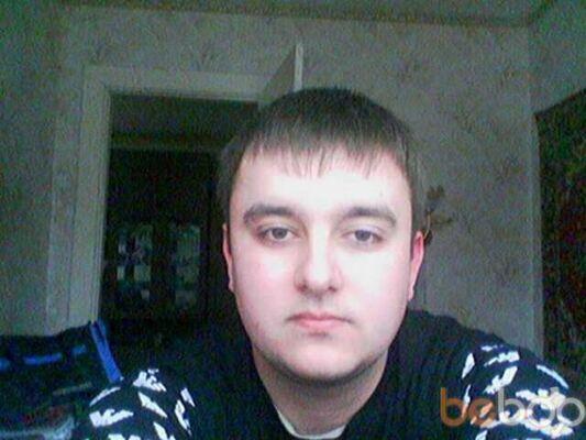 Фото мужчины ApxangeJI, Подольск, Россия, 28
