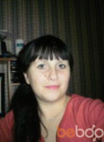 Фото девушки Олихандра, Лида, Беларусь, 30