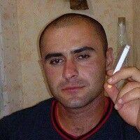 Фото мужчины Arnak, Ереван, Армения, 27