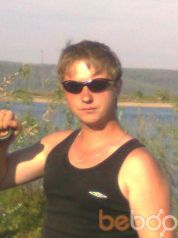 Фото мужчины Виталий, Усолье-Сибирское, Россия, 26