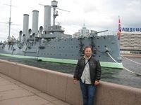 Фото мужчины Олег, Актау, Казахстан, 37