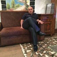 Фото мужчины Севак, Москва, Россия, 45
