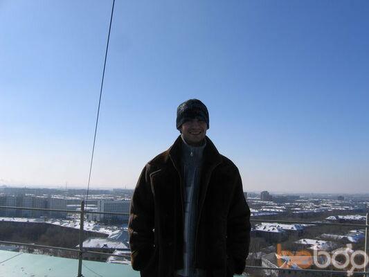 Фото мужчины maxmax, Караганда, Казахстан, 40