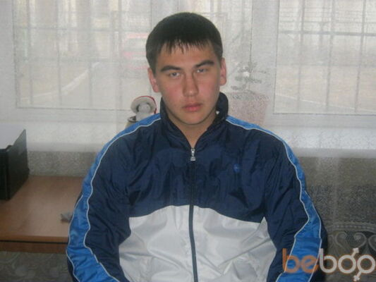 Фото мужчины marat, Павлодар, Казахстан, 26