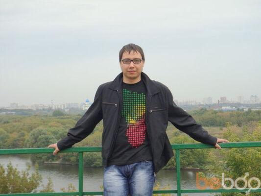 Фото мужчины Браконьер, Барнаул, Россия, 39