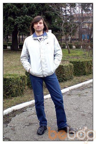 Фото мужчины migeli, Кишинев, Молдова, 39