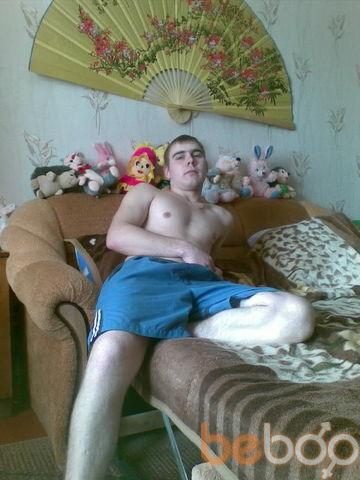 Фото мужчины KiNg, Черкассы, Украина, 29