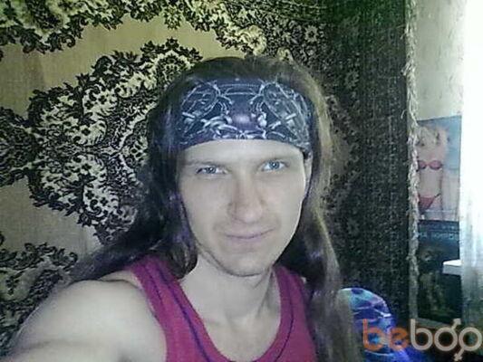 Фото мужчины Diminionik, Владивосток, Россия, 32