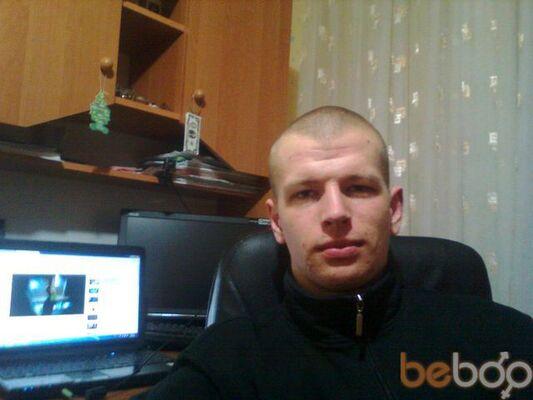 Фото мужчины DDorin, Кишинев, Молдова, 29