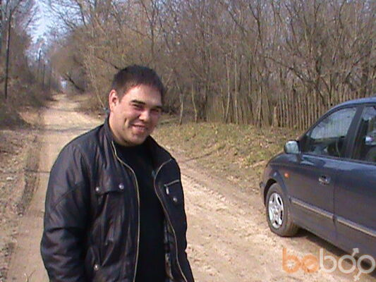 Фото мужчины Novi4ek, Жодино, Беларусь, 30