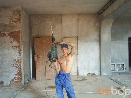 Фото мужчины aaaaa, Москва, Россия, 37