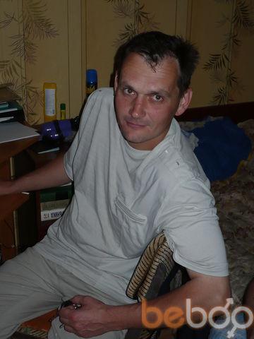 Фото мужчины aleks, Темиртау, Казахстан, 43