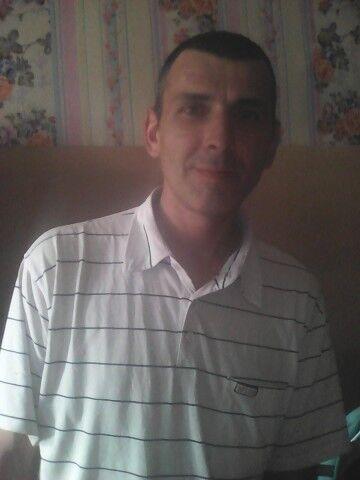 Фото мужчины павел, Самара, Россия, 37