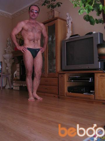 Фото мужчины Niki, Москва, Россия, 38