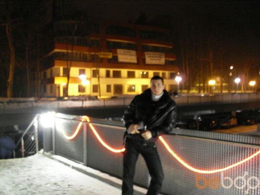 Фото мужчины andrik, Гродно, Беларусь, 29