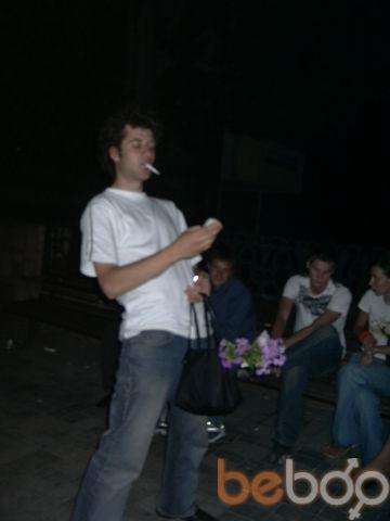Фото мужчины TK1980, Донецк, Украина, 37