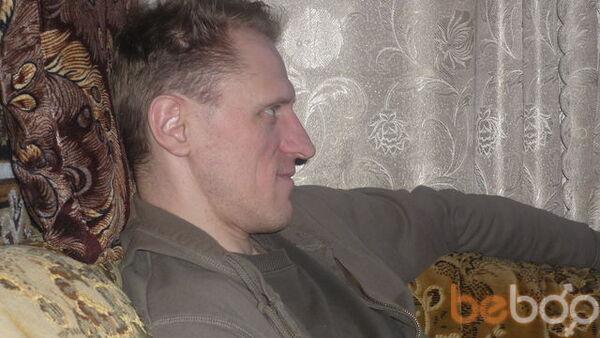 Фото мужчины YURI, Иваново, Россия, 48