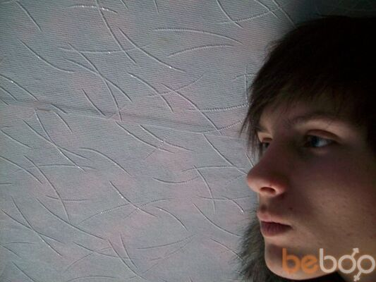 Фото мужчины Денис, Минск, Беларусь, 24