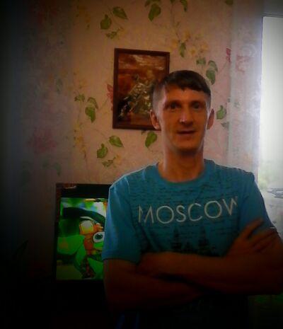 Фото мужчины сергей, Вологда, Россия, 38