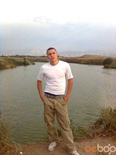 Фото мужчины смотр анкету, Алматы, Казахстан, 28