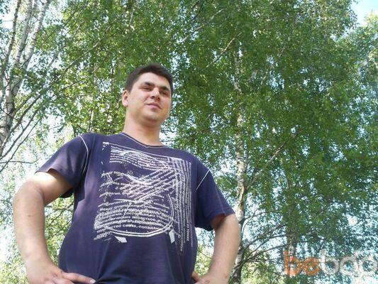 Фото мужчины Andrew1989, Минск, Беларусь, 28
