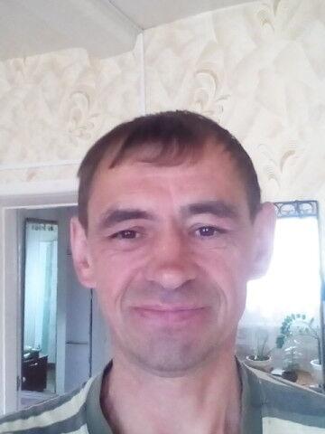 Фото мужчины Владимир, Казань, Россия, 44