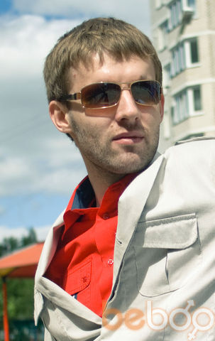 Фото мужчины Loysha, Екатеринбург, Россия, 33