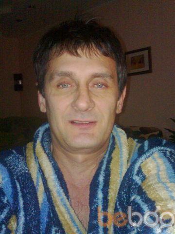 Фото мужчины igor2601, Симферополь, Россия, 37