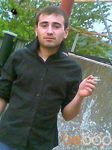 Фото мужчины kapooo, Тбилиси, Грузия, 28
