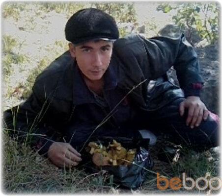 Фото мужчины aleks, Краматорск, Украина, 34