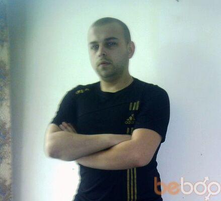 Фото мужчины AlexBlack, Чита, Россия, 29