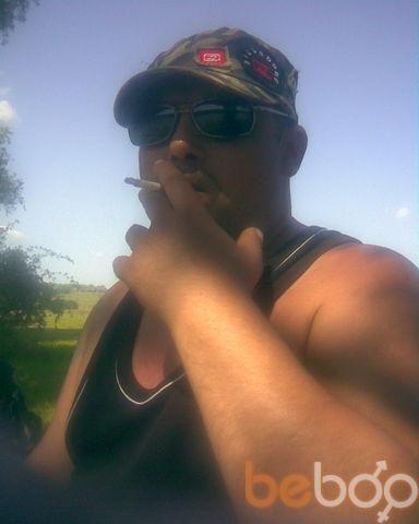 Фото мужчины blina, Черновцы, Украина, 46