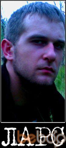 Фото мужчины Lars, Краматорск, Украина, 29