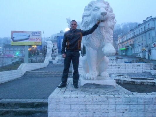 Фото мужчины tolik, Биробиджан, Россия, 33