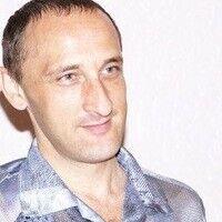 Фото мужчины Вадим, Днепропетровск, Украина, 48