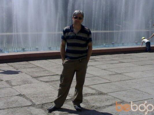 Фото мужчины Диман, Алматы, Казахстан, 50