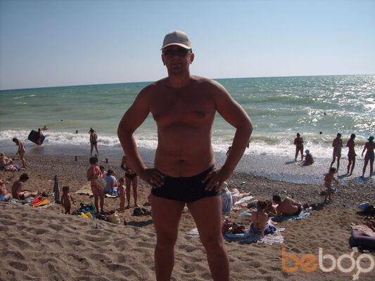 Фото мужчины ingvar38, Витебск, Беларусь, 44