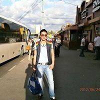 Фото мужчины Петро, Калязин, Россия, 29