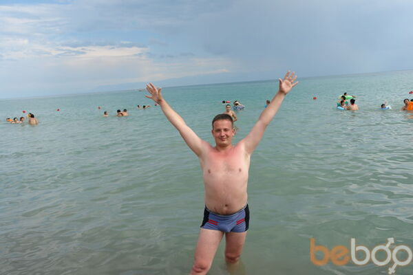 Фото мужчины villine, Алматы, Казахстан, 30