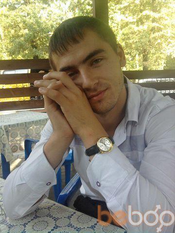 Фото мужчины ak47, Нальчик, Россия, 30