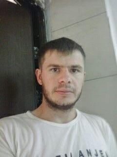 Фото мужчины Рустам, Краснодар, Россия, 24