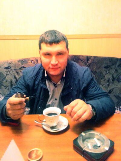 Фото мужчины Сергей, Чита, Россия, 32