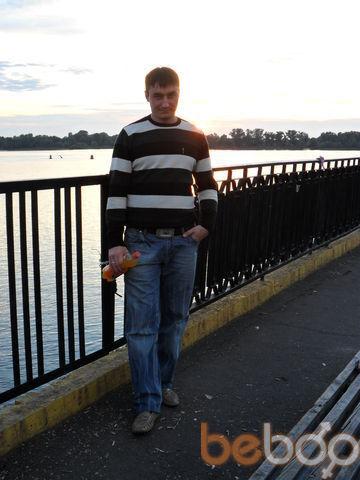 Фото мужчины EGORKA, Кременчуг, Украина, 32