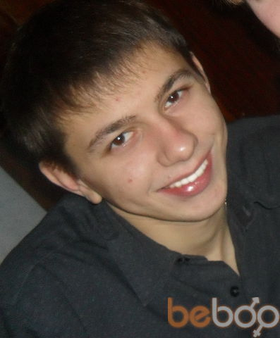 Фото мужчины freemax, Ивано-Франковск, Украина, 28