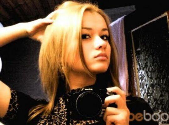 Фото девушки Сладенькая, Киев, Украина, 27