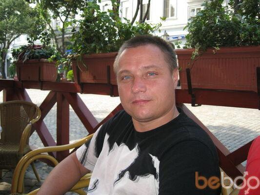 Фото мужчины Вадим, Калининград, Россия, 49