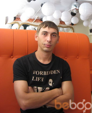 Фото мужчины Maxim, Шахты, Россия, 34