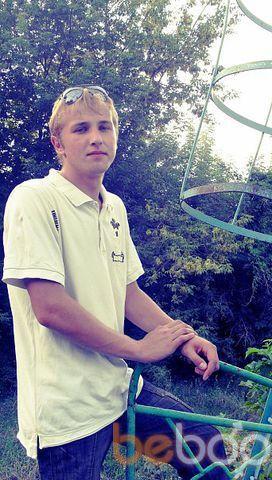 Фото мужчины Олежа, Славянск, Украина, 24
