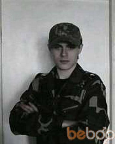 Фото мужчины Sombra, Сумы, Украина, 23