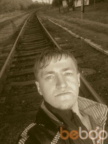 Фото мужчины гарыныч, Хмельницкий, Украина, 29